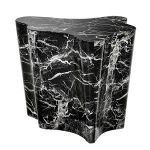 68x62x56h-marmol