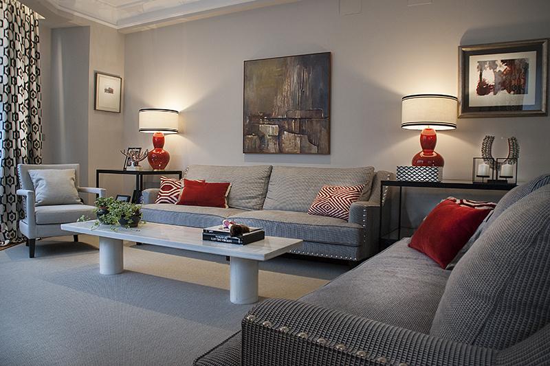 Tienda casa en bilbao amazing tiendas de muebles en sevilla y provincia idea creativa with - Alfombras baratas malaga ...
